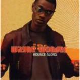 Wayne Wonder - Bounce Along - Vinyl 12 Inch