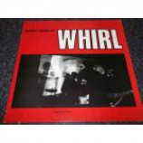 Whirl - Heaven Forbid EP - Vinyl 12 Inch
