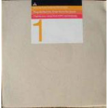 Who Da Funk & Terra Deva - Sting Me Red (Clever) - Vinyl Double 12 Inch