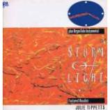 Working Week - Storm Of Light - Vinyl 12 Inch