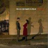 Yourcodenameis:milo - Rapt. Dept. EP - Coloured Vinyl 10 Inch