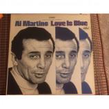 Al Martino  - Love Is Blue