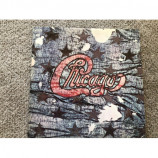 Chicago  - Chicago lll