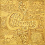 Chicago  - Chicago Vll