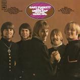 Gary Puckett & The Union Gap Hits - Young Girl