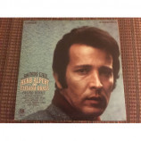Herb Alpert & The Tijuana Brass  - Sounds LIke ...Herb Albert & The Tijuana Brass