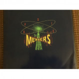 The Members  - Radio
