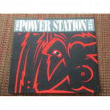 The Power Station  - The Power Station