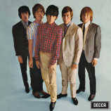The Rolling Stones - Five By Five
