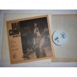 Bad Company - Boblingen