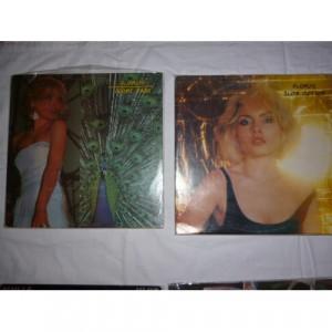 Blondie - Slow Motion 2 LP - Vinyl - LP