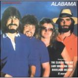 Alabama  - The Closer You Get.