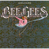 Bee Gees ‎ - Main Course