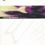 Dead Stars - Covenant