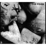 Die Form  - The Hidden Cage / Spiral