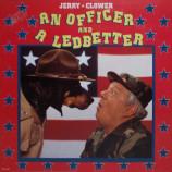 Jerry Clower -  An Officer And A Ledbetter