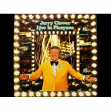 Jerry Clower  -  Live In Picayune