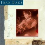 Joan Baez  -  Rare, Live & Classic