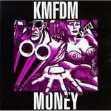 KMFDM  - – Money