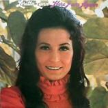 Loretta Lynn - Here I Am Again - LP, Album