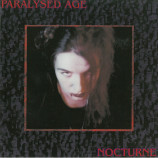 Paralysed Age - Nocturne