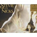 Stevie Nicks -  Stand Back 1981-2017
