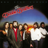 The Doobie Brothers ‎ -  One Step Closer