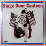 Various ‎ -  Stage Door Canteen
