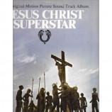 VARIOUS - Various – Jesus Christ Superstar (The Original Motion Pictu