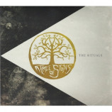 A Tree Of Signs - The Rituals - CD, Album, Comp