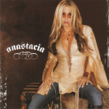 Anastacia - Anastacia - CD, Album, Copy Prot., Enh + DVD-V, PAL + Ltd