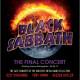 Final Concert + Soundcheck