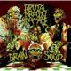 Brain Soup - CD, Album