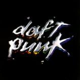 Daft Punk - Discovery - CD, Album