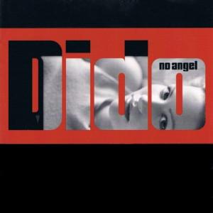 Dido - No Angel - CD, Album - CD - Album