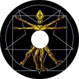 GHOST B.C. - First Ritual - Demo 2009
