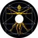 First Ritual - Demo 2009