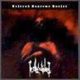 In Tha Umbra - Descend Supreme Sunset - CD, Album
