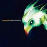 Jorge Palma - Voo Nocturno - CD, Album