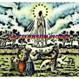 La Chanson Noire - Musica Para Os Mortos - CD, Ltd