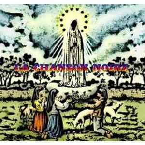 La Chanson Noire - Musica Para Os Mortos - CD, Ltd - CD - Album