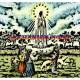 Musica Para Os Mortos - CD, Ltd