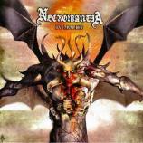 Necromantia - IV: Malice - CD, RM, Dig