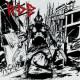 Obra  Diabo!!! - CD, Album