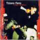 Rosso Relativo - CD, Album