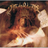 Underdark - In The Name Of Chaos - CD, Album