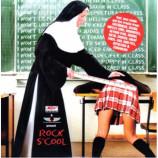 Various - Rock S'Cool - CD, Comp, Promo