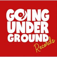 GoingUndergroundReco