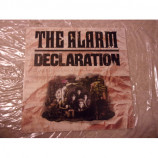 ALARM - DECLERATION