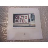 BATTLEFIELD BAND - CELTIC HOTEL